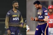 IPL 2021: Varun Chakravarthy, Sandeep Warrier back home after completing mandatory isolation