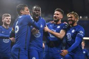 Chelsea vs Leicester City FA Cup Final 2021: Preview, Time in India, TV Channel & Live Streaming Details