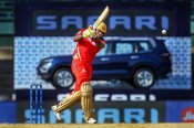 IPL 2021, PBKS vs DC Stats and Records preview: 'Universe Boss' Chris Gayle closes in on milestone