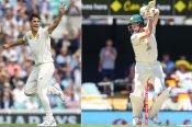 Ian Chappell backs Pat Cummins over Steve Smith for Australia captaincy