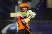 IPL 2021: He's shocked and disappointed but the somebody had to miss out: Tom Moody after dropping Warner