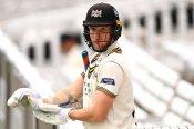 England vs New Zealand: Bracey, Robinson get England Test calls; Stokes 'making excellent progress'