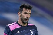Buffon to leave Juventus: Greats who played on past their 40th birthday