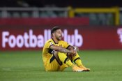 Parma relegated from Serie A with Torino defeat