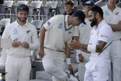 WTC Final: India vs New Zealand: Head to head record in Test, best batting, bowling, Southampton pitch report