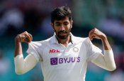 Bumrah can take 400 Test scalps, he's \