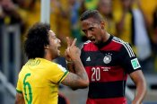 Tottenham Hotspur set to move for Jerome Boateng: Good move by Spurs?