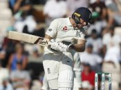 England's IPL players unlikely to find place in Test squad against New Zealand: Reports