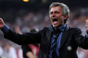 Mourinho suits Serie A and can be success at Roma, says ex-Inter star