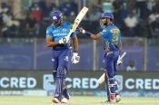 IPL 2021: Match-winning knock against teams like CSK stuff people will speak about, says Pollard
