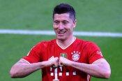 Rumour Has It: PSG to target Lewandowski if Mbappe exits, Zidane to leave Real Madrid