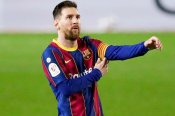 Rumour Has It: Messi closer to Camp Nou stay than PSG move, Barca make Neymar move
