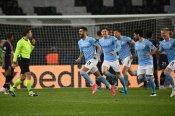 Guardiola's City eye European history, Madrid set for Stamford Bridge blues? - Champions League in Opta numbers