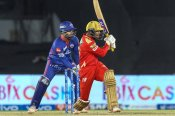 IPl 2021: PBKS vs DC, Statistical Highlights and Records