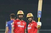 IPL 2021: Mayank Agarwal to lead Punjab Kings in KL Rahul's absence?