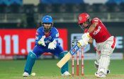 IPL 2021: PBKS vs DC Toss and playing 11 report: Mayank leads Punjab as Malan makes debut for Delhi