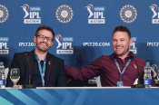 IPL 2021: Second group of New Zealand cricketers lands safely; all Kiwis, except Tim Seifert, reach home