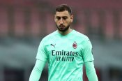 Milan put all contract talks on hold after Donnarumma allegedly confronted by supporters