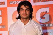 Star javelin thrower Neeraj Chopra wishes to participate in some competitions before Tokyo Olympics