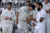 IPL-based New Zealand Test players to fly to UK on May 11