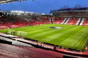BREAKING NEWS: Manchester United v Liverpool postponed following anti-Glazer protests