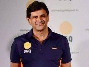 Badminton great Prakash Padukone recovering from COVID-19 infection in Bengaluru