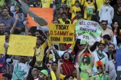 PCB may host remaining matches of postponed-PSL in UAE