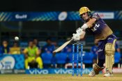 IPL 2021: No charter flight for Australia players at this moment, says CA Chief Hockley