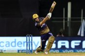 KKR pacer Cummins allocates his donation to UNICEF Australia's India Covid-19 Crisis Appeal