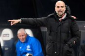 Man City's nervy win at Newcastle 'good lesson' ahead of Champions League final – Guardiola