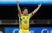 Spinner Piyush Chawla loses father to COVID-19; Cricket fraternity condole death