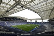 UEFA decides to move Champions League final to Porto