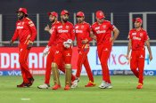 IPL 2021: Punjab Kings domestic team members reach home safely, confirm franchise