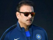 Ravi Shastri pays tributes to former Saurashtra pacer and BCCI match referee Rajendrasinh Jadeja
