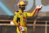 Ravindra Jadeja reveals his '22 yard entertainer' on Instagram, Michael Vaughan reacts - See pics