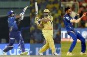IPL 2021, MI vs CSK Stats and Records preview: Rohit, Krunal, Raina approach milestones
