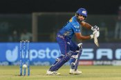 IPL 2021: Important to back your core group of bowlers at smaller grounds, says Rohit Sharma