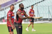 IPL 2021 Suspended: West Indies players are back home, says CWI CEO Johnny Grave