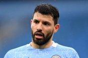 Guardiola pledges no sentiment as Aguero battles for fond City farewell