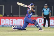 IPL 2021: Top six highest run-scorers: Shikhar Dhawan jumps to the top; Mayank Agarwal rises to sixth