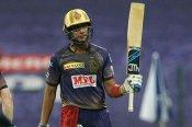 IPL 2021: Sunil Gavaskar believes pressure of performance impacted Shubman Gill