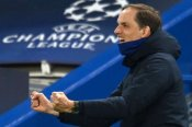 Champions League qualification more important to Chelsea than FA Cup success – Tuchel