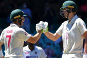 I certainly wasn't making any excuse: Tim Paine reacts after facing backlash on 'sideshow' comments