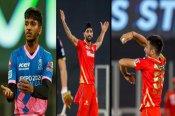 IPL 2021: From Avesh Khan to Chetan Sakariya, six uncapped Indian players who impressed Aakash Chopra