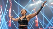 WWE Monday Night Raw preview and schedule: May 17, 2021
