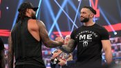 Spoiler on Roman Reigns and his Samoan faction on WWE Smackdown