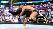 WWE Friday Night Smackdown results and highlights: May 14, 2021