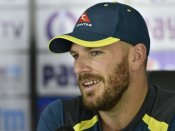 aaron finch press conference 1606375982