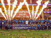 mumbai indians ipl 2020 champions 1605870215