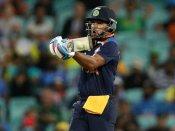 shikhar dhawan batting1 1623345638